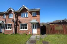 3 bedroom End of Terrace house in Oldwood Place...