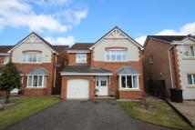 4 bed Detached home in Old Golf Course Road...