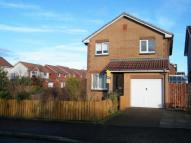Detached home for sale in Fulmar Brae, Livingston...