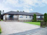 5 bedroom Bungalow for sale in Station Road, Blackridge...