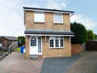 3 bed Detached home for sale in Jones Green, Livingston...