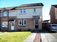 3 bed End of Terrace property for sale in Glencoe, Whitburn...