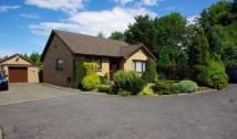 Kirkfield View Bungalow for sale