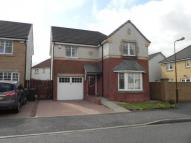 3 bed Detached property for sale in Northpark Place...