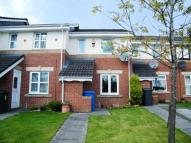 Terraced home for sale in Fintry Avenue, Deans...