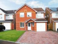 4 bedroom Detached home for sale in Oldwood Place...