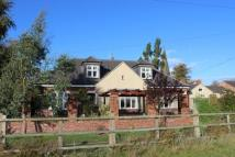 Detached property for sale in Church View, Breaston...
