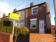3 bedroom Terraced home in Eatons Road, Stapleford...