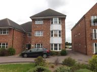 2 bed Flat in Meadow View Court...