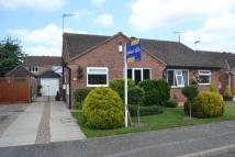 2 bed Bungalow in High Croft Close...