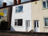 2 bedroom semi detached property for sale in Lawrence Street...