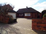3 bedroom Bungalow for sale in Briar Gate, Long Eaton...