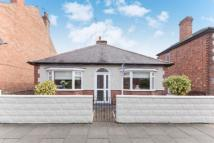 Bungalow for sale in Hawthorne Avenue...