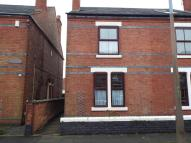 semi detached home for sale in York Road, Long Eaton...