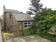 2 bedroom semi detached house for sale in Church Street...