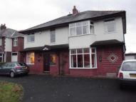 4 bed Detached house for sale in Whittingham Lane...