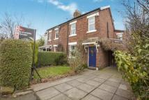 4 bedroom semi detached property for sale in Waterloo Cottage...