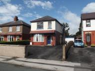 Detached property for sale in Higher Road, Longridge...