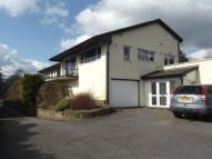 Detached property for sale in Hollin Hall, Longridge...