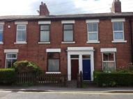 2 bed Terraced property in Whittingham Lane...