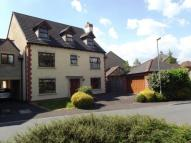 6 bed property for sale in Douglas Lane, Grimsargh...