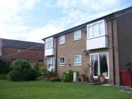 1 bedroom Flat for sale in Pendle Court, Longridge...