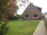 4 bed Bungalow for sale in Green Acre, Goosnargh...