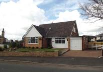 4 bedroom Bungalow in Chapel Hill, Longridge...