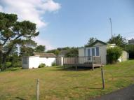 Bungalow for sale in Brentfields, Looe...
