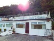 Hillside Villas Bungalow for sale