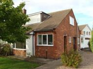 Bungalow in Cowdray Close...