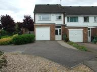 Sileby Road semi detached property for sale