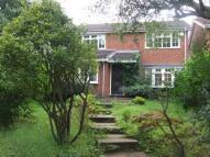 Bramcote Road Detached property for sale