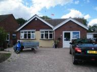 4 bed Bungalow for sale in Ulverscroft Road...