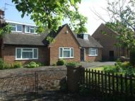 3 bed Detached property for sale in Ashby Road, Kegworth...