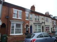 Fearon Street Terraced house for sale