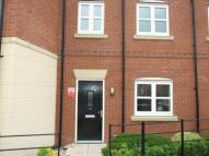2 bed new Flat in Wood Drive, Kegworth...