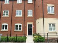new Flat for sale in Wood Drive, Kegworth...