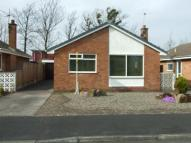 2 bed Bungalow in Pinewood Crescent...
