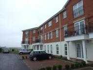 2 bed Maisonette in New Hampshire Court...