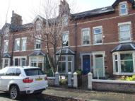 5 bed property in Cecil Street...