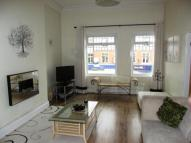 1 bed Flat in Clifton Street...
