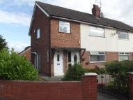 Flat for sale in Sefton Drive, Maghull...