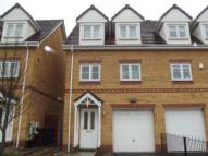 4 bed Terraced home for sale in Ambleside Drive, Kirkby...