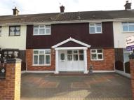 4 bedroom Terraced property for sale in Kirkby Row, Liverpool...