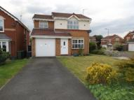 3 bedroom Detached home for sale in Archers Fold, Melling...