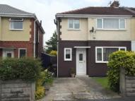 3 bed semi detached property for sale in Marlborough Avenue...