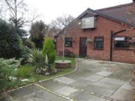 3 bed Bungalow in Roseland Close, Lydiate...