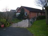 3 bedroom Bungalow for sale in Dumfries Way...
