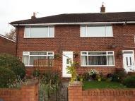 2 bed Flat for sale in Windermere Drive...